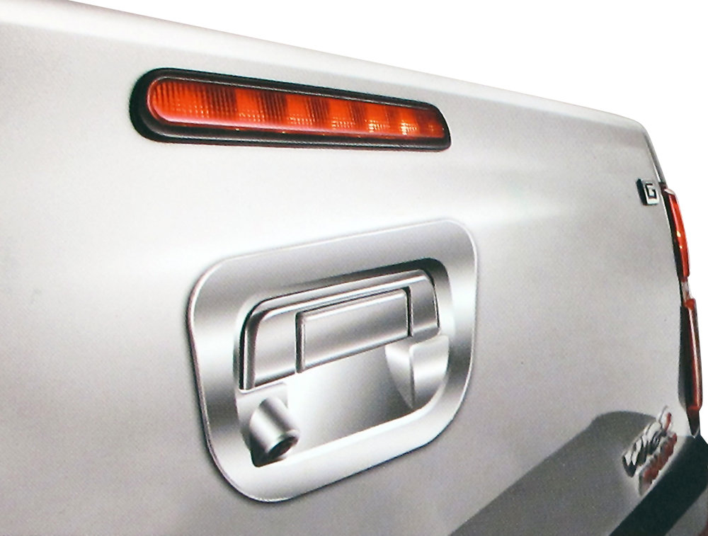 Toyota Hi lux 1).jpg