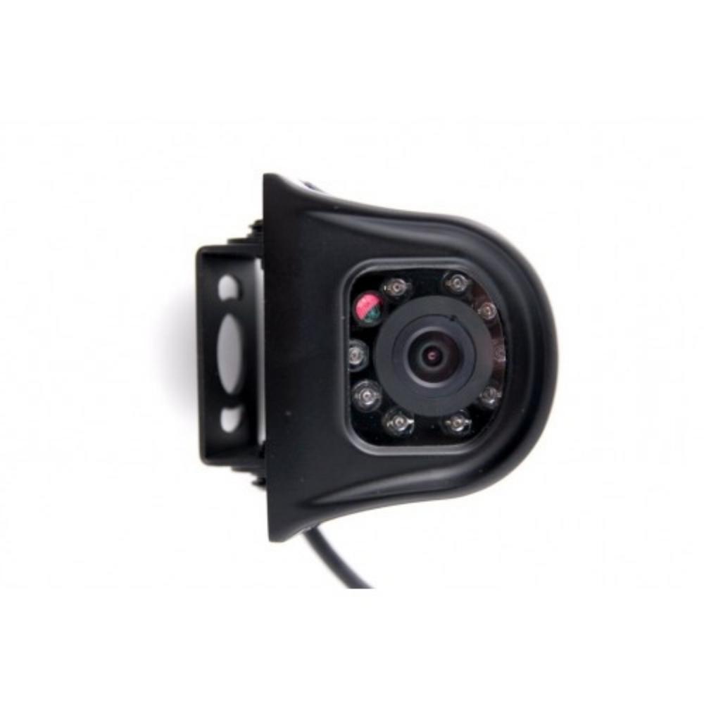 RHS H/Duty IR Camera
