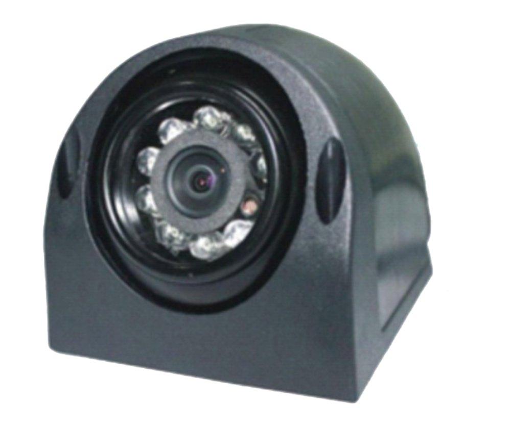 360`View IR Camera
