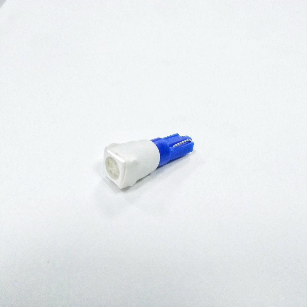 PN:05-002T5SMD