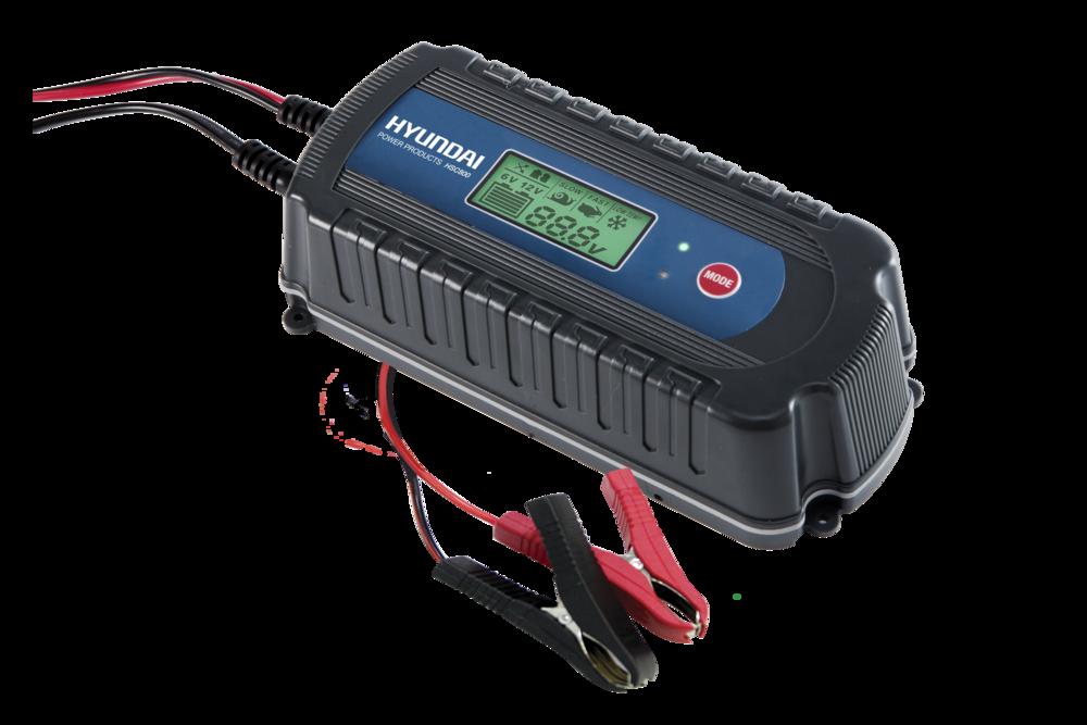 PN:03-HSC800 (12V 8amp) $159.00