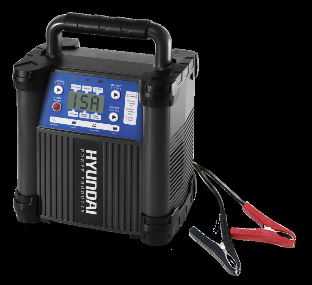 PN:03-HSC1500 (6-12-24V 15 amp) $199.00