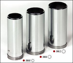 PN:14-3810(30-42)3811(40-52)3812(45-55mm)