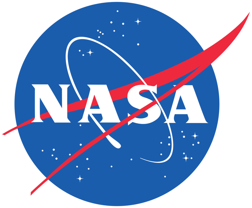 Developed by NASA