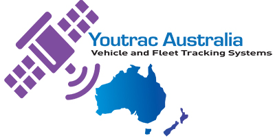 """YOUTRAC"" Simply the Best !    Contact : sales@burgdesign.com.au or phone 0395559277"