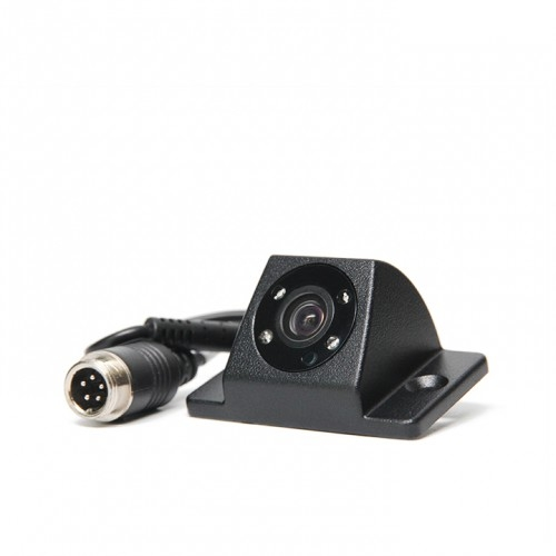25-089 Vertical Mount IR Camera