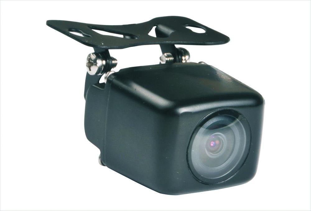 CCD Bracket Mount Camera