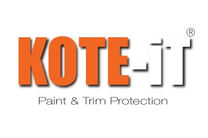 Kote-it-sq.jpg