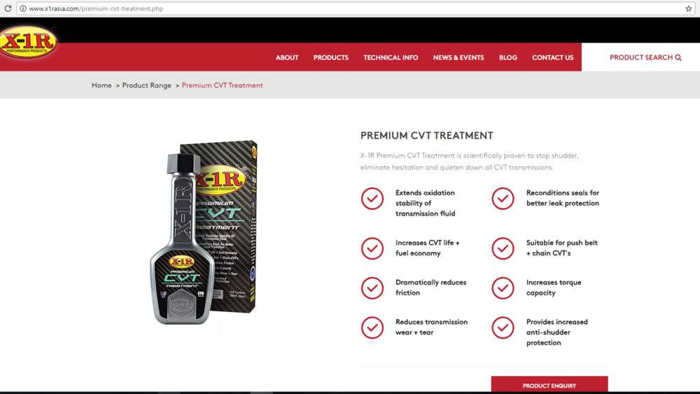 cvt product info from website.png