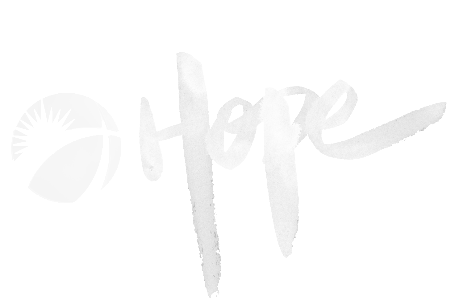 Hope Auckland Christian Church