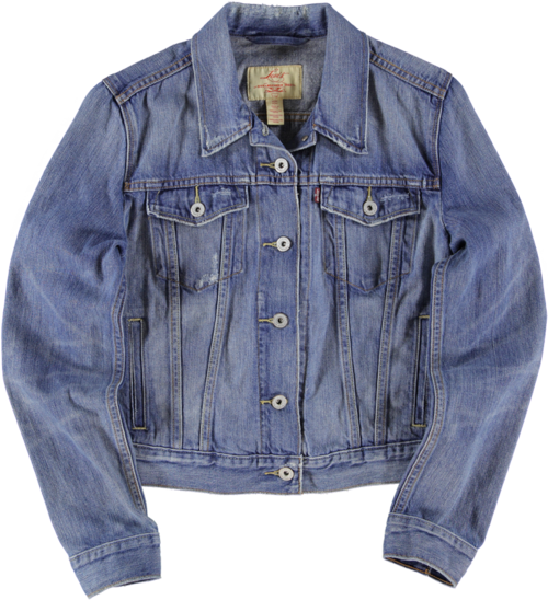 Jean-Jacket.png