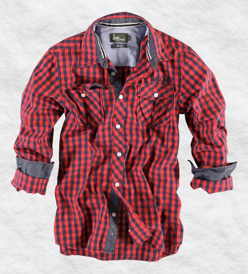 Shirt-with-background-big.jpg