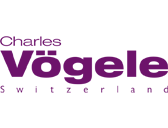 CharlesVogele_small.png