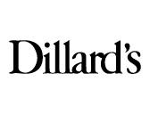 dillard's.jpg