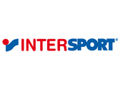 intersport1.jpg