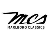 marlboro-classics2.jpg
