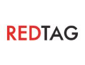 red-tag.jpg