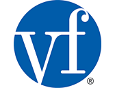 vf.png