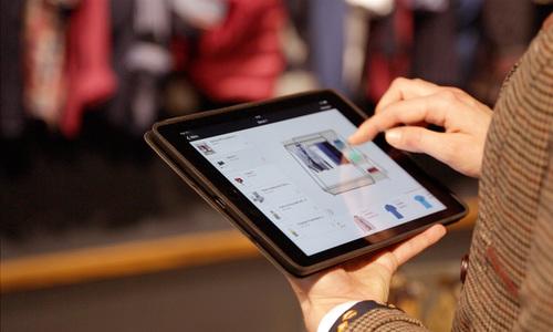 Hands-on-iPad.jpeg