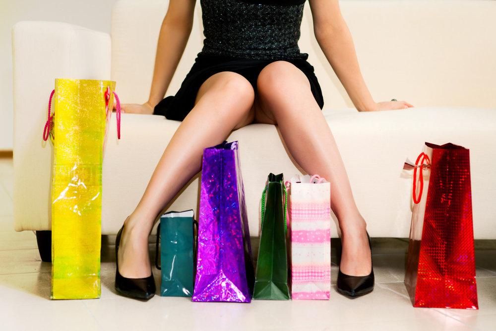 retail-store-merchandising