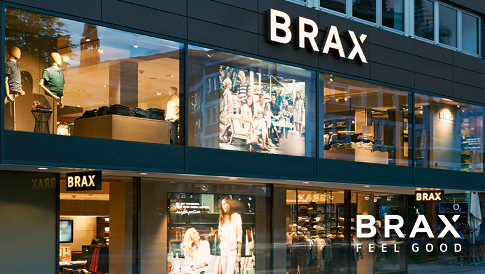 brax-visual-merchandising