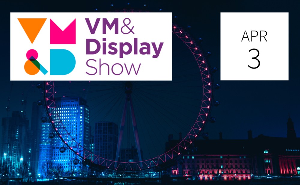 vm display show.png