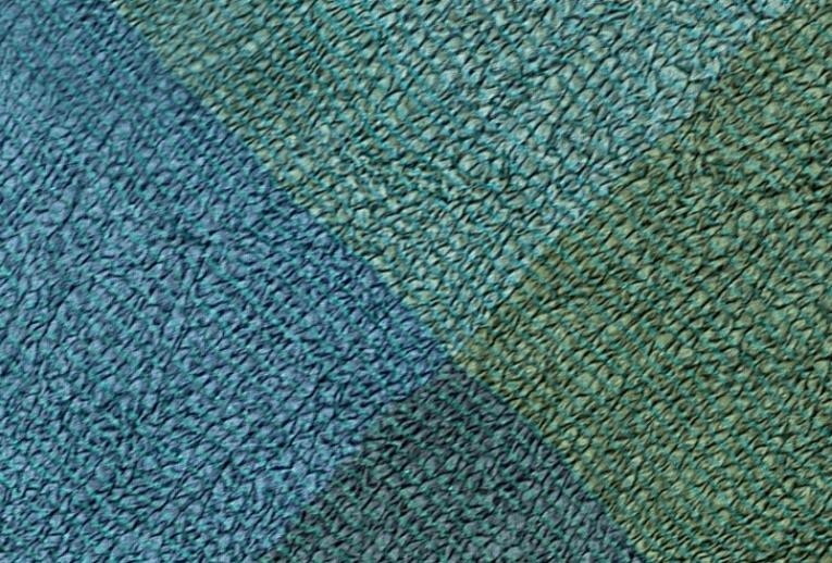 SKU #KL-1504_E-TurquoiseTeal-detail.jpg