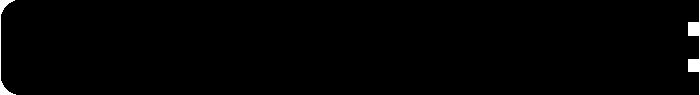 Converse - Logo
