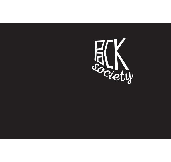 The Pack Society - Logo
