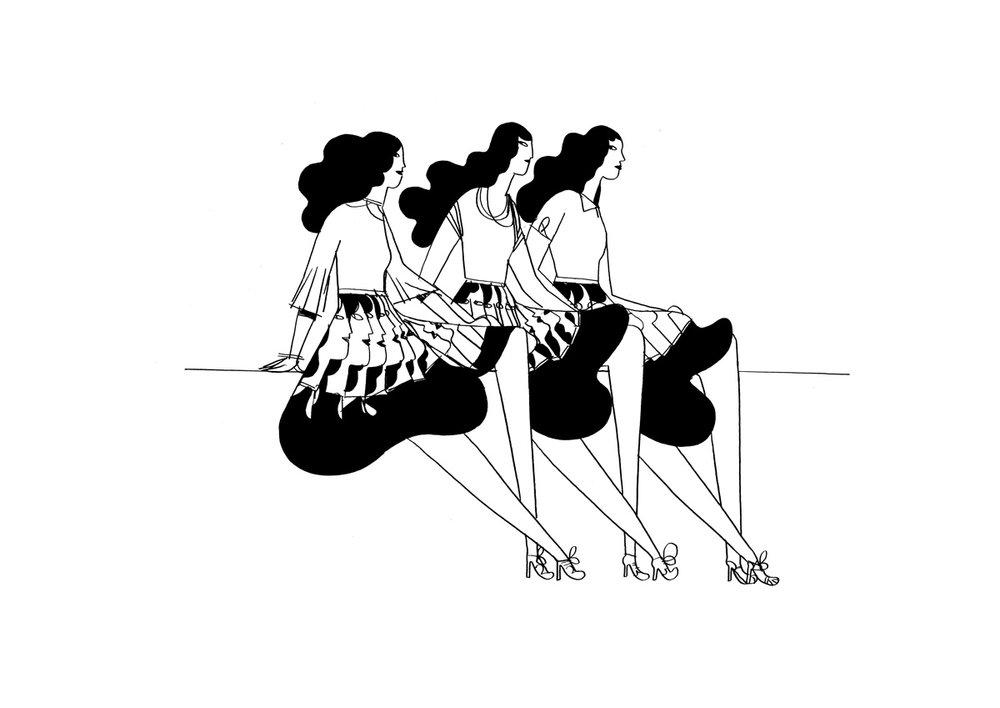 Radish-fashion-3UP-sitting-picture-dresses.jpg
