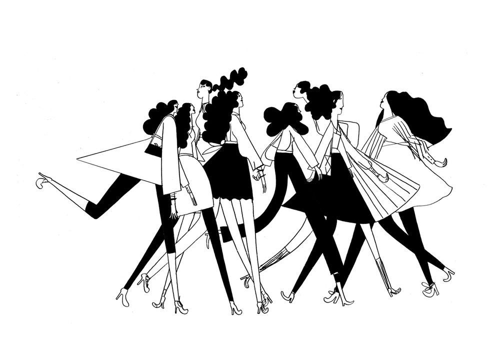 Radish-fashion-8UP-Busy-Women.jpg