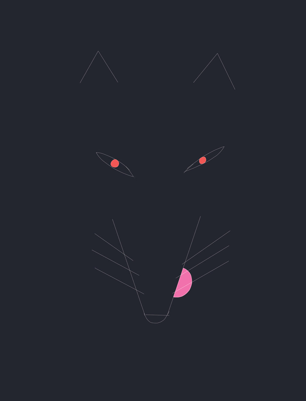 Hungry-Fox-2018.jpg
