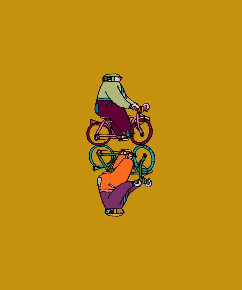 Fat-biker-brown.jpg