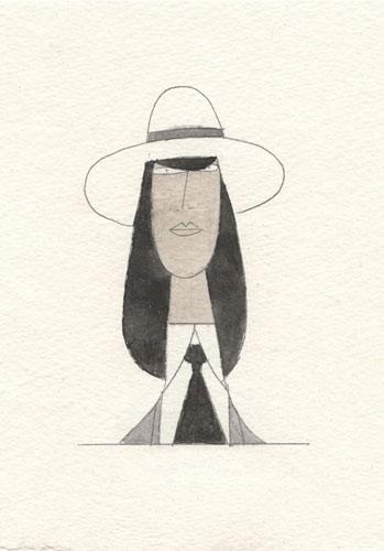 Miss-1978-500.jpg