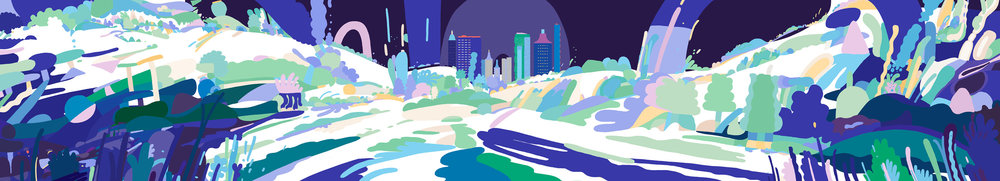 The-Outer-Forest-and-City-night-2019_01_27.jpg