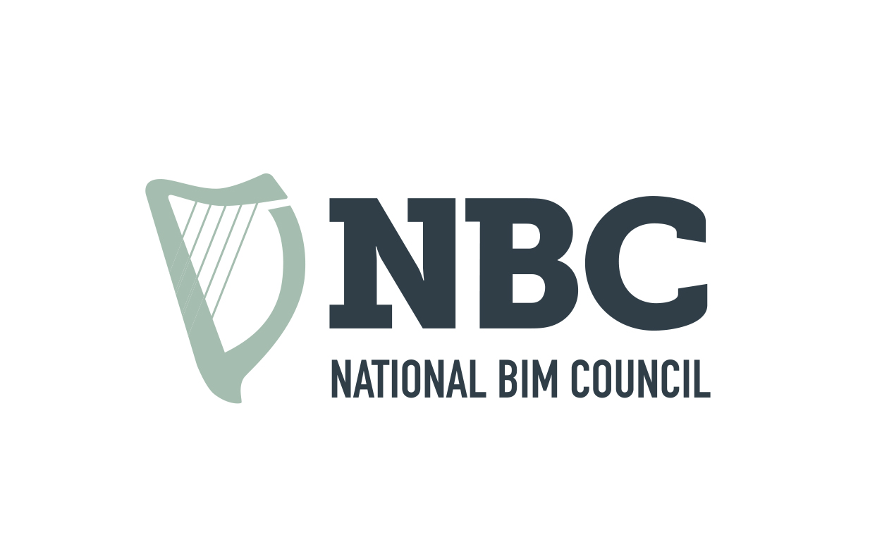 National BIM Council Ireland