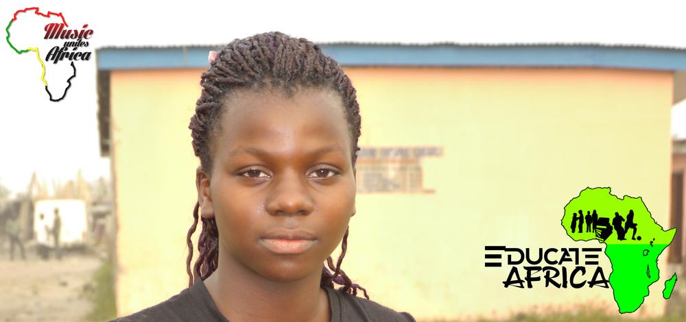 educateafrica.JPG