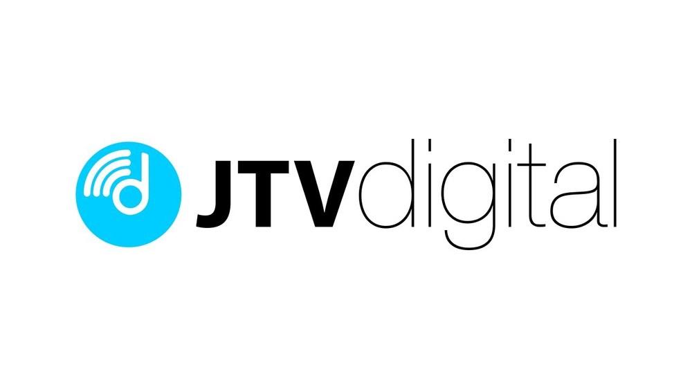 JTVDigital.jpg