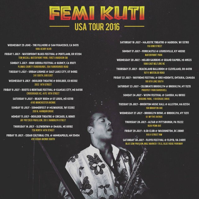 Femi-Kuti-2016-US-Canada-tour-dates.jpg