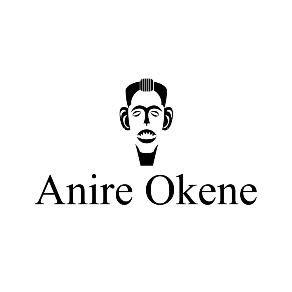 Facebook.com/AnireOkene