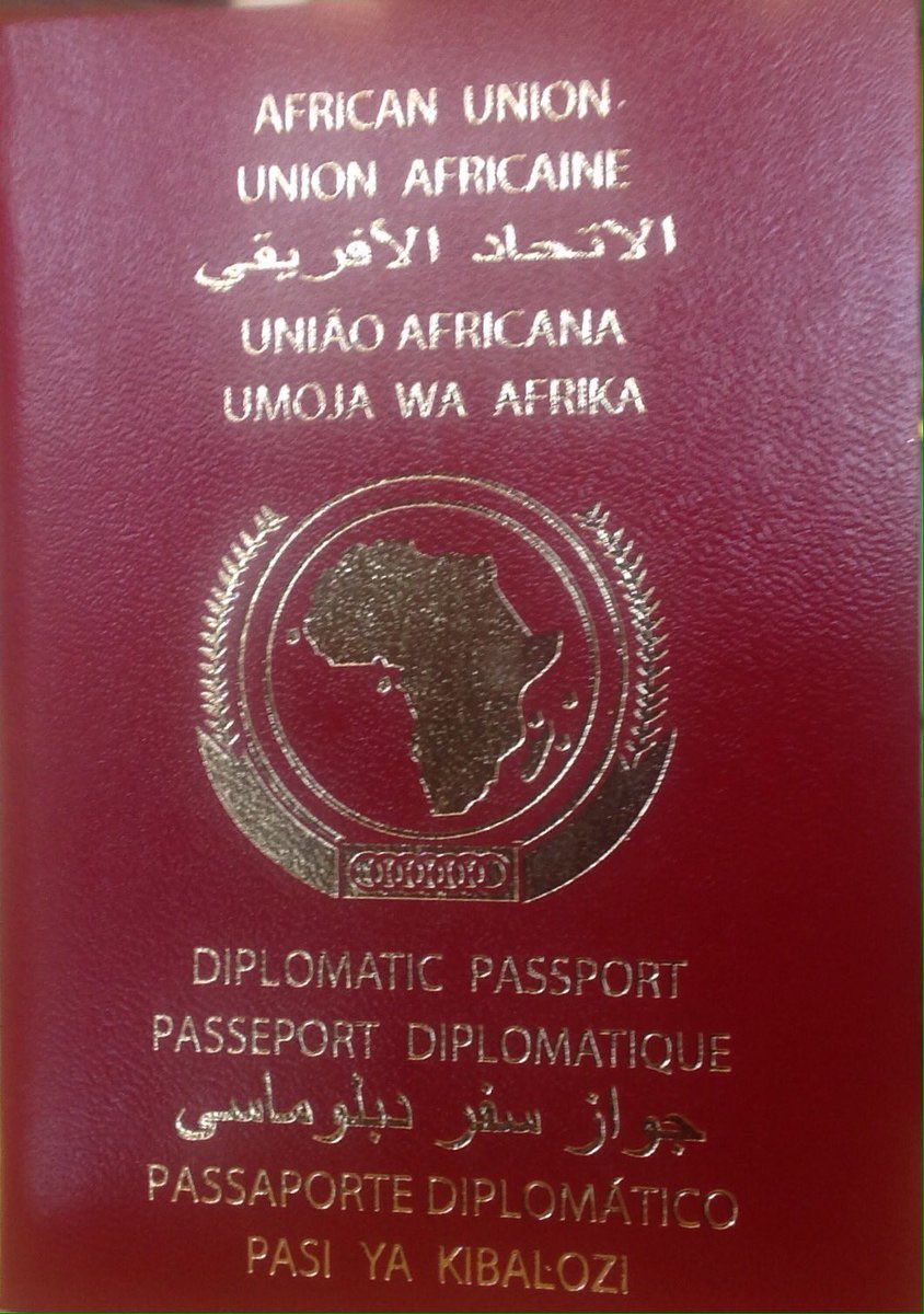 African-Union-AU-e-Passport-2016.jpg