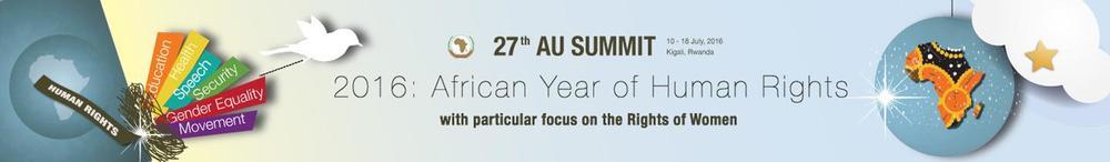 African-Union-AU.jpg
