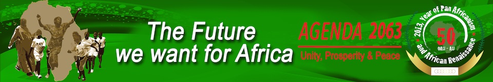 Agenda-2063-African-Union-AU.jpg