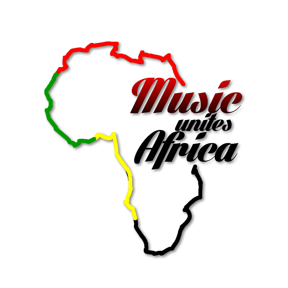 music-unites-africa-mua.png