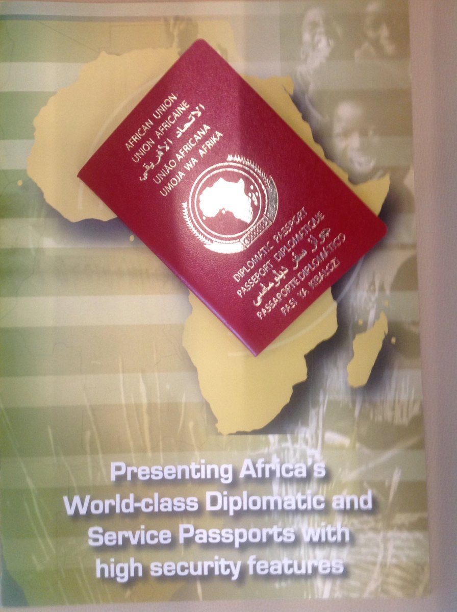 African-Union-AU-e-passport.jpg
