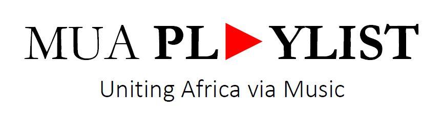 music-unites-africa.jpg