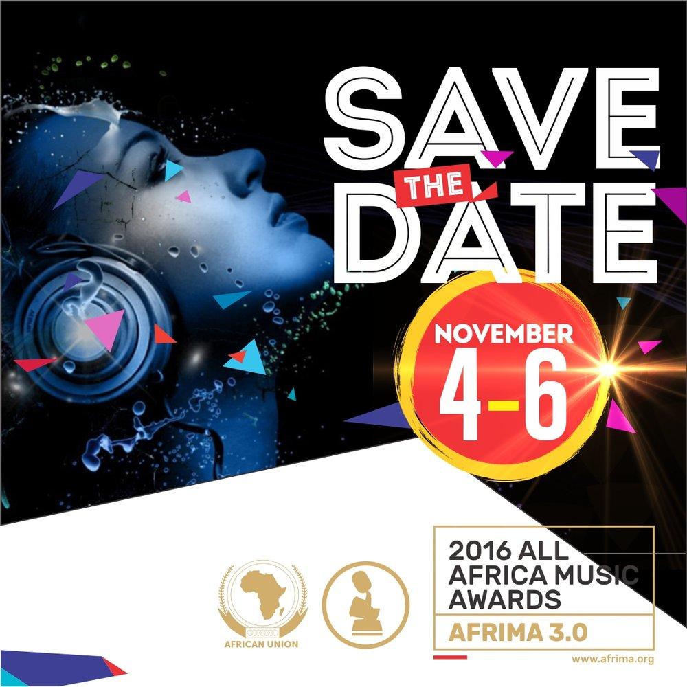 ALL-AFRICA-MUSIC-AWARDS-AFRIMA-2016.jpg