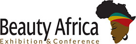 Beauty-Africa-Exhibition-Conference.jpg