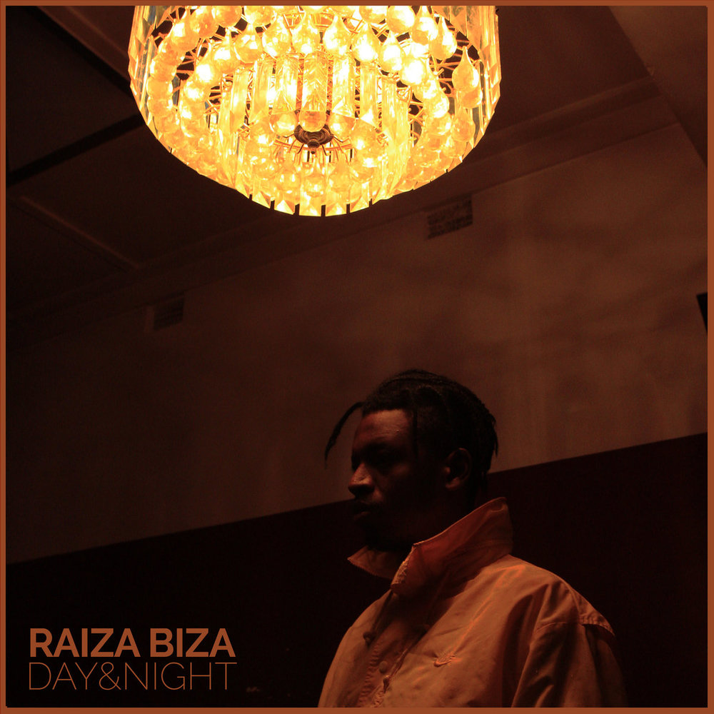 raiza-biza-day-&-night-ep.jpg