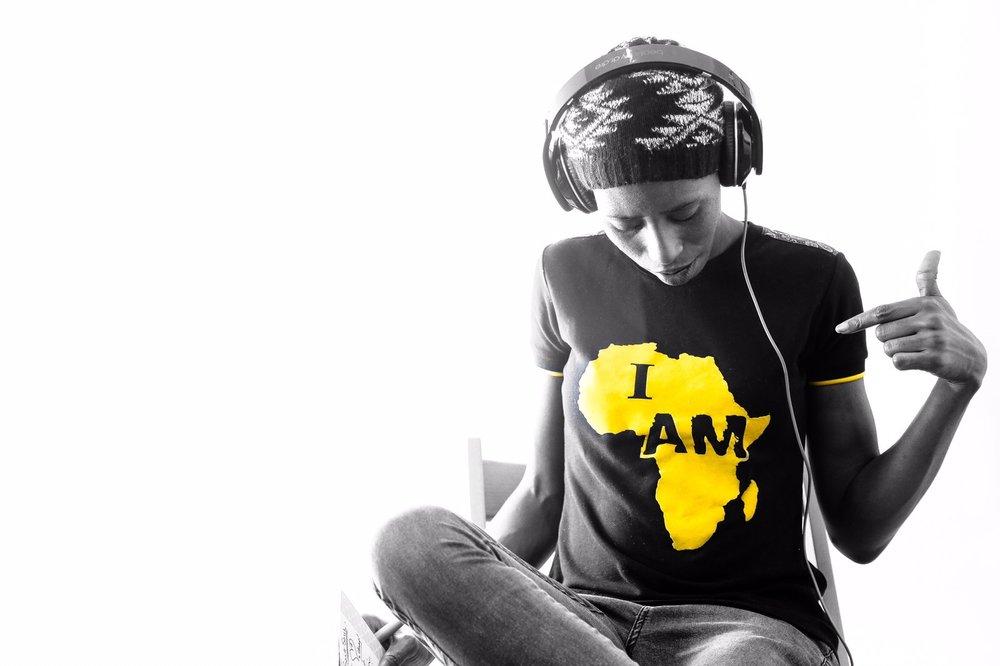 Sola-Soul-Africa.jpg
